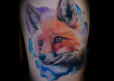 Fox-everettjoens-tattoo