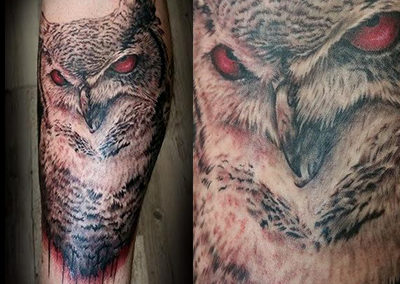 Owltattoo-everettjoens
