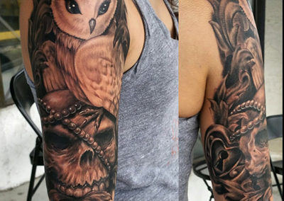 award-winning-tattoo-everettjoens