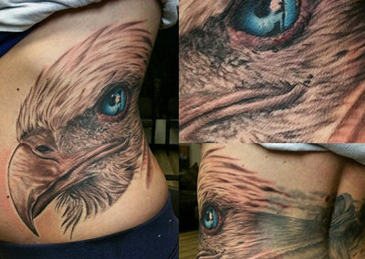 eagle-tattoo-everettjoens